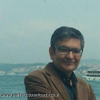 دانلود فیلم مصاحبه مجری فرزاد حسنی و دکتر حمید وحید